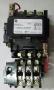 GE CR306D102 (Starter)