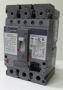 GE SEDA36AT0150 (Circuit Breaker)