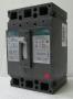 GE TEB122060 (Circuit Breaker)