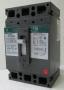 GE TED134125 (Circuit Breaker)
