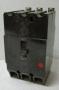 GE TEY3100 (Circuit Breaker)