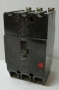 GE TEY380 (Circuit Breaker)