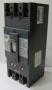 GE TFJ236125WL (Circuit Breaker)