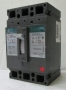 GE THED124040 (Circuit Breakers)