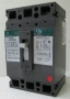GE THED136025 (Circuit Breakers)
