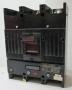 GE THJK436300WL (Circuit Breaker)