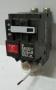 GE THQB2120 (Circuit Breaker)