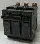 GE THQB32025 (Circuit Breaker)