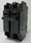 GE THQC2120 (Circuit Breaker)