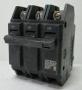 GE THQC32025WL (Circuit Breaker)