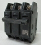GE THQC32050WL (Circuit Breaker)