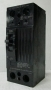 GE THQD22200 (Circuit Breaker)