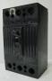GE THQD32125 (Circuit Breaker)