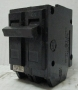 GE THQL2135 (Circuit Breaker)