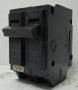 GE THQL2190 (Circuit Breaker)