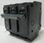GE THQL32060 (Circuit Breaker)