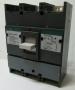 GE TJD432350 (Circuit Breaker)