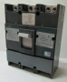 GE TJJ436150 (Circuit Breaker)