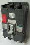 GE TKMA836500 (Circuit Breaker)