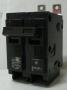 Siemens B215 (Circuit Breaker)