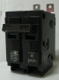 Siemens B245H (Circuit Breaker)