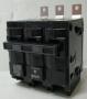 Siemens B380 (Circuit Breaker)