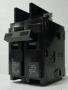 Siemens BQ2B050H (Circuit Breaker)