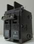 Siemens BQ2B125H (Circuit Breaker)