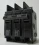 Siemens BQ3B025 (Circuit Breaker)