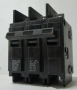 Siemens BQ3B030 (Circuit Breaker)
