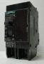 Siemens BQD260 (Circuit Breaker)