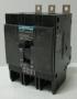 Siemens BQD345 (Circuit Breaker)