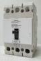 Siemens CQD330 (Circuit Breaker)