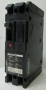 Siemens ED22B040 (Circuit Breaker)