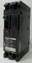 Siemens ED22B050 (Circuit Breaker)
