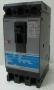 Siemens ED23B100 (Circuit Breaker)