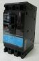 Siemens ED43B025 (Circuit Breaker)