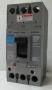 Siemens FXD63B125 (Circuit Breaker)