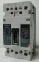 Siemens HEB3B125B (Circuit Breaker)