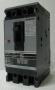 Siemens HED43B025 (Circuit Breaker)