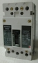 Siemens HEG3B025L (Circuit Breaker)