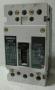 Siemens HEG3B125L (Circuit Breaker)