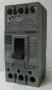 Siemens HFD63B125 (Circuit Breaker)