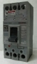Siemens HFD63B200 (Circuit Breaker)