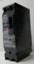Siemens HHED62B025 (Circuit Breaker)