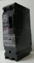 Siemens HHED62B050 (Circuit Breaker)