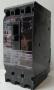 Siemens HHED63B025 (Circuit Breaker)