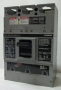 Siemens HJD63B250 (Circuit Breaker)