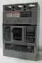 Siemens HLD63B400 (Circuit Breaker)
