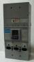 Siemens LMD63B600 (Circuit Breaker)